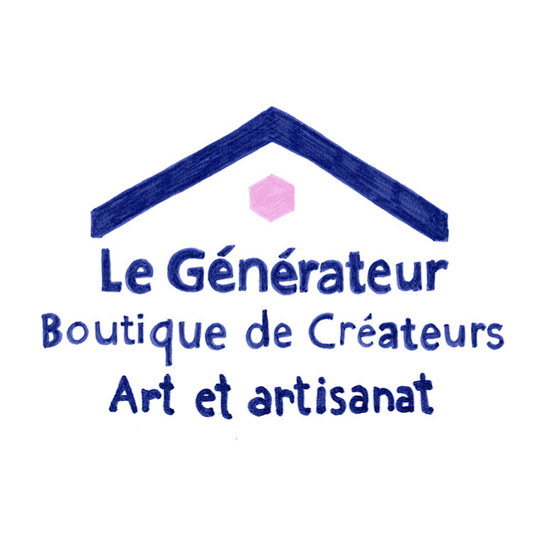 https://boutique.generateur-strasbourg.fr/wp-content/uploads/2020/11/cropped-logo-gene-new-2019-recto-1.jpg